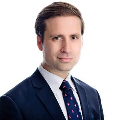 Lukáš Kovanda, Ph.D.